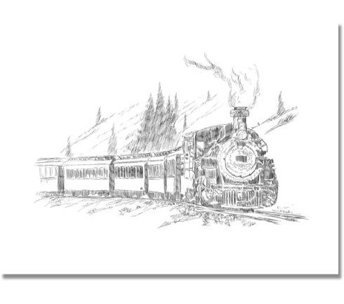 train_lg.jpg