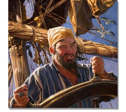 pirate1_lg.jpg