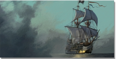 ship_lg1.jpg