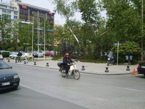 5may2007-075