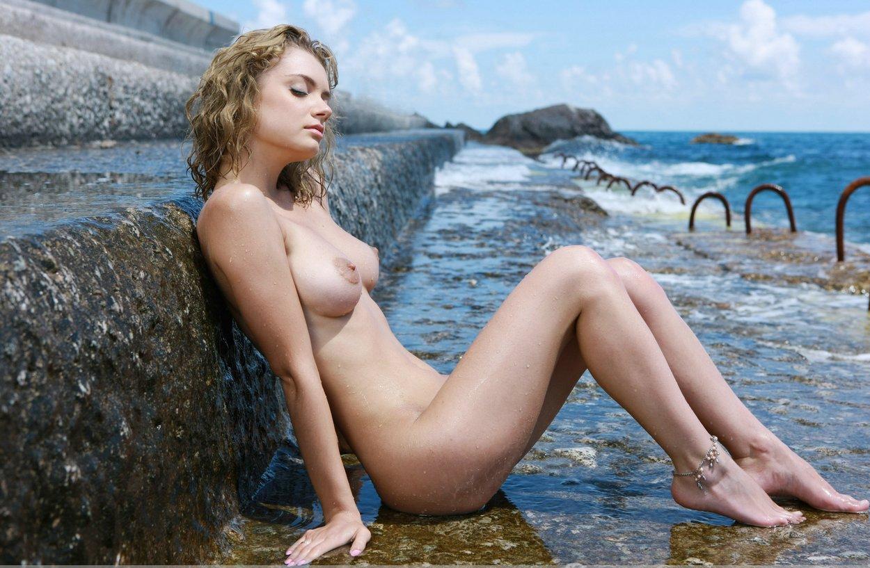 τσαπατσούλης σεξ βίντεο Κρυφή λεσβιακό σεξ