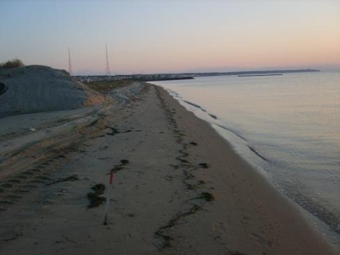 diadromos17july2008-023