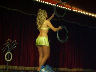 circo 002