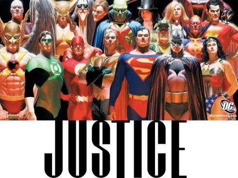 Justice_1_800x600