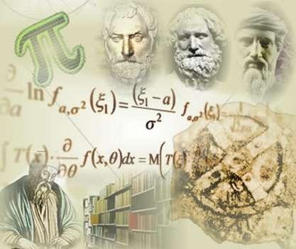 86862-mathimatika