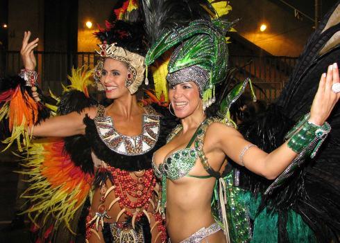 brazil-carnival-samba