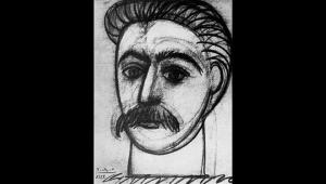 13545403_Stalin_by_Picasso.limghandler