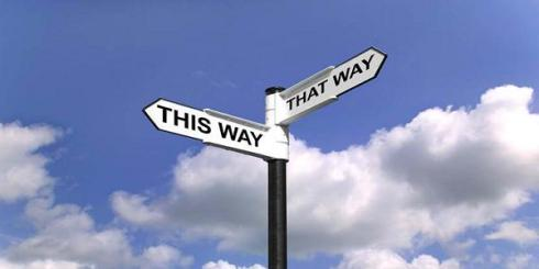 8318-6261-thisway_thatway