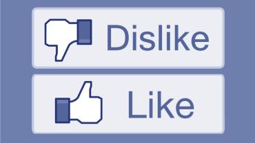 like_dislike2