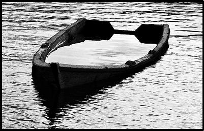 sinking-boat1