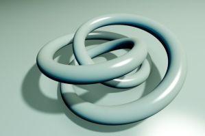 knot-thumb-large