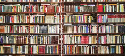 books-660_0