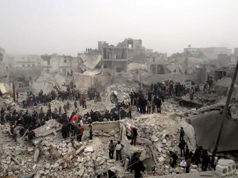 mideast-syria.jpeg20-1280x960
