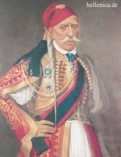 DimitriosPlapoutas1