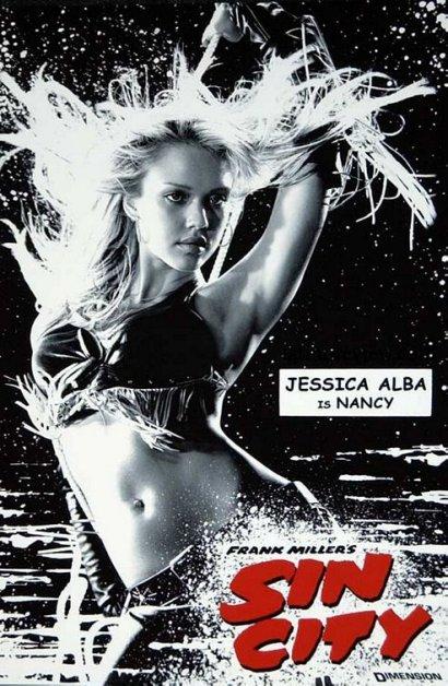 jessica-alba-sin-city