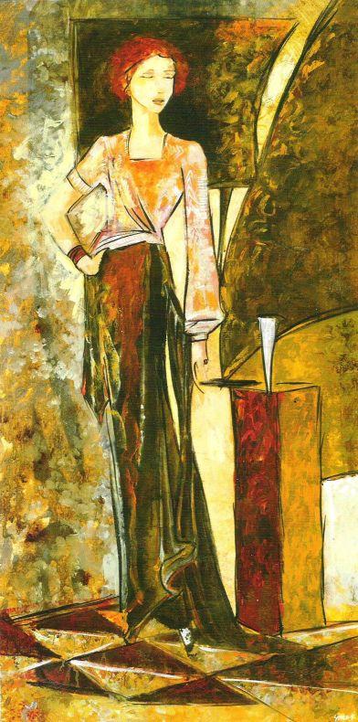 Modern art 025