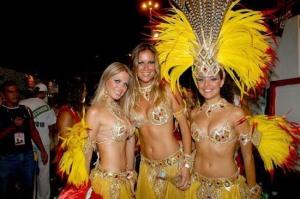 rio-de-janeiro-carnival-girls-086