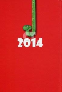 arkas-hmerologio-2014-back-cover-ct