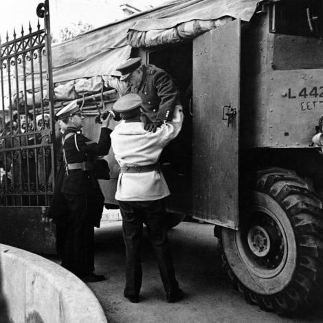 ΔΕΚΕΜΒΡΗΣ 1944