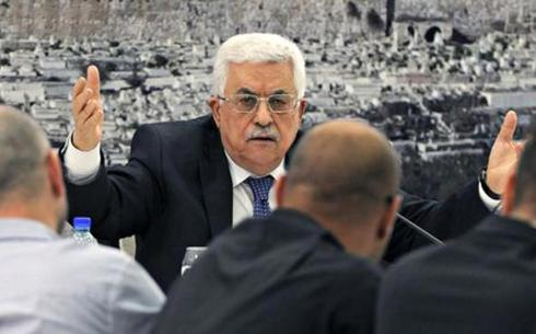 abbas-thumb-large