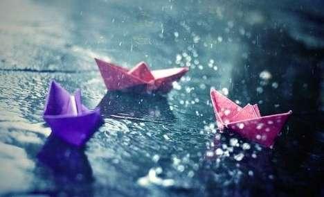 paper-boats_f