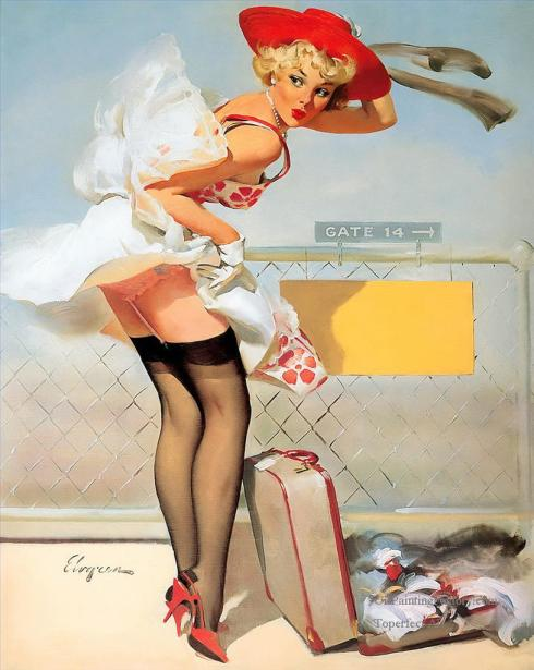 4-Gil-Elvgren-pin-up-49
