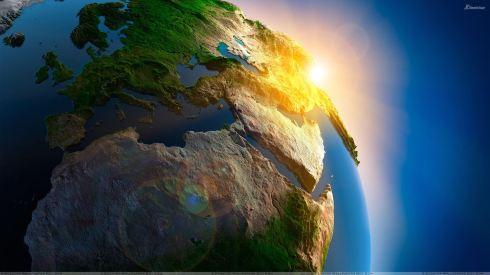 beautiful-green-earth-closeup-wallpaper