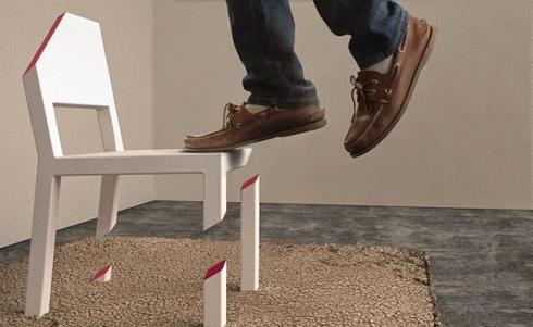 chair_cutoff2