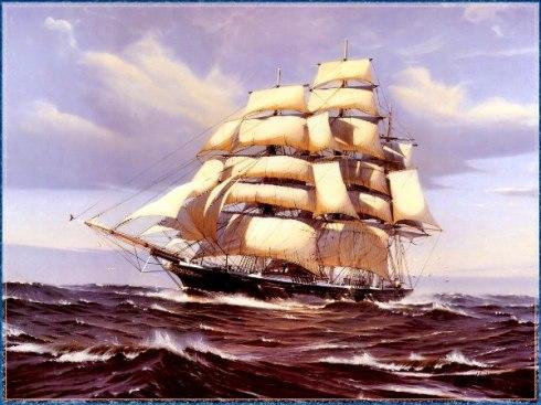 impressive-sailboats-cornelis-de-vries-33