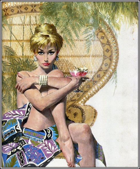 mcginnis_somewomen