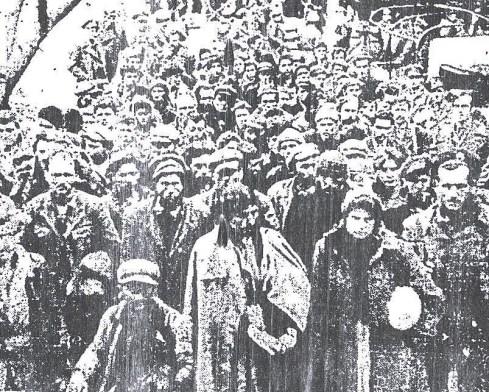 ΒΟΜΒΑΡΔΙΣΜΟΣ ΘΕΣΝΙΚΗΣ 1948 3