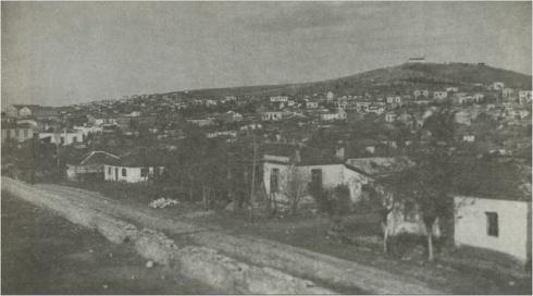 Κιλκίς 1959