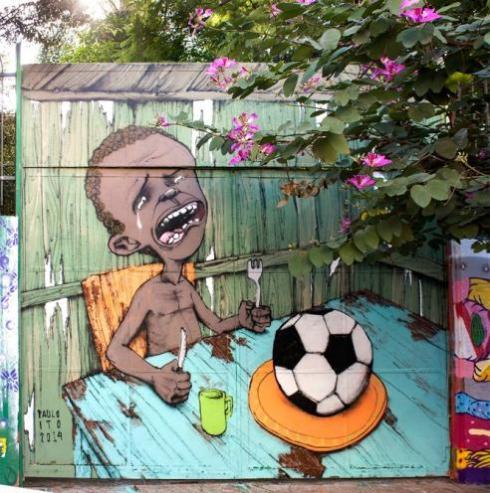 Graffiti-artista-callejero-brasileno-Paulo-Ito