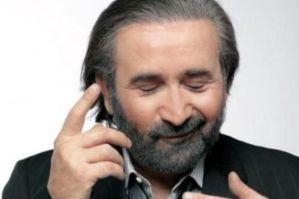 lakis_lazopoulos-thumb-large