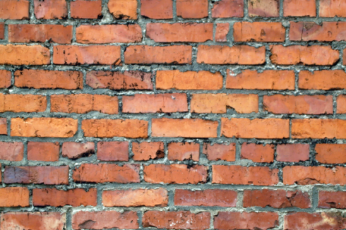 brick-in-the-wall