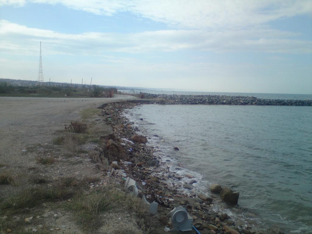 Αποτέλεσμα εικόνας για διάβρωση των ακτών