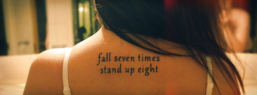 Fall-Seven-Times-Stand-Up-Eight