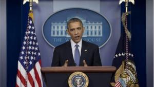 20327792_Obama_JPEG_02708.limghandler