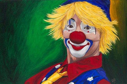 hello-clown-small