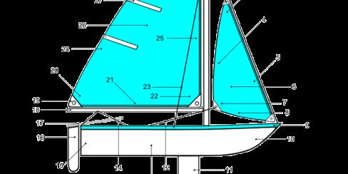 sail002