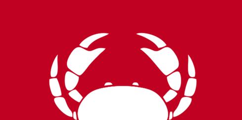 crabs003