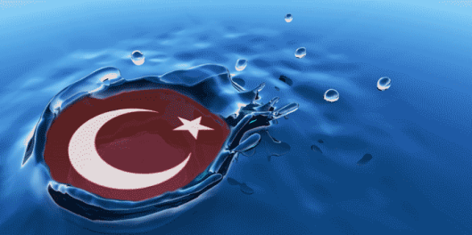 Αποτέλεσμα εικόνας για τουρκια καταρρευση