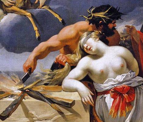 the-sacrifice-of-iphigenia-agamemnon-perrier