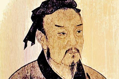 sun-tzu-arte-da-guerra