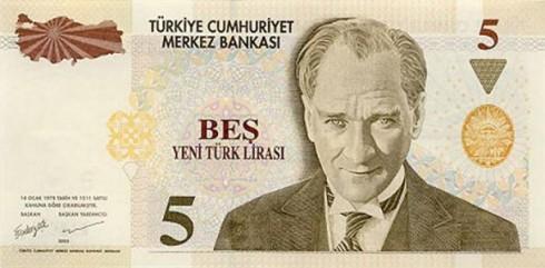 turkey_economy_gdp_nationalturk_0066-610x301