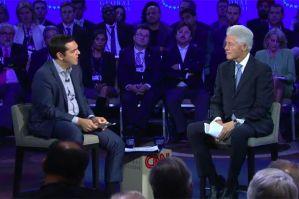 clinton_tsipras-thumb-large