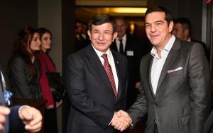 tsipras1--3-thumb-large