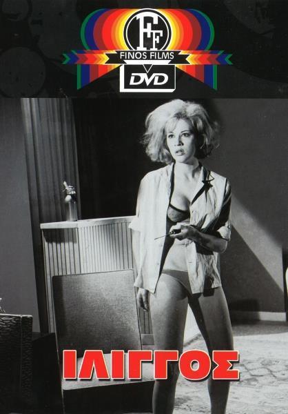 dvd-06766
