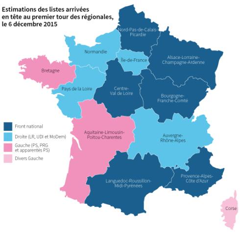 elections-carte-monde
